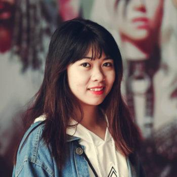 Ms Khánh