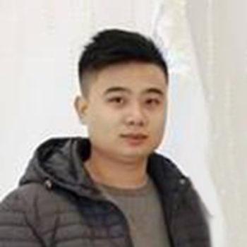 Mr Hiếu